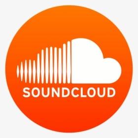 Polubienia SoundCloud