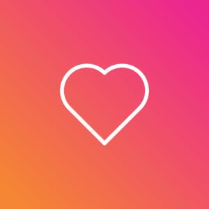 instagram lajki - megalajki