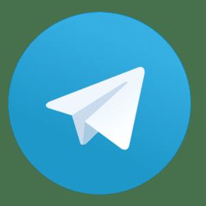 telegram- wyświetlenia - mega lajki