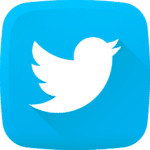 Obserwacje followersi Twitter