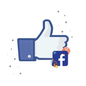 Fani Fanpage Facebook