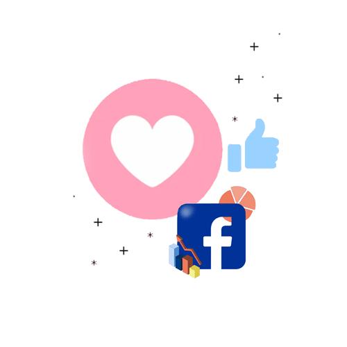 MegaLajki - Promowanie profili w Mediach Społecznościowych