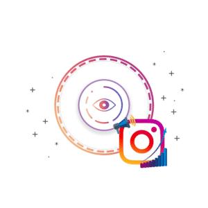 Wyświetlenia Relacji Instagram