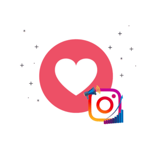 Polubienia Lajki Instagram