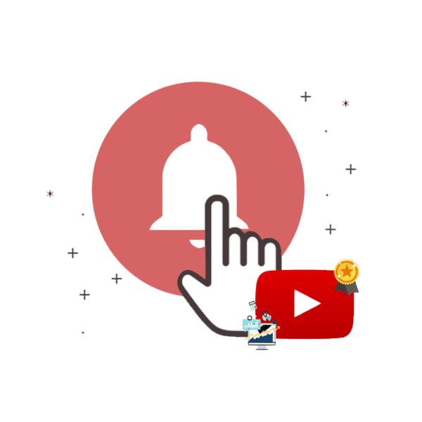 Polubienia Komentarza YouTube