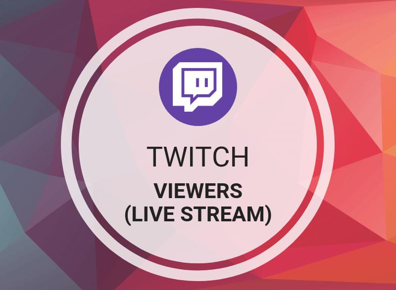 Twitch-Viewers-Live-Stream (1)